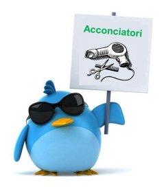 acconciatori_-pinguino