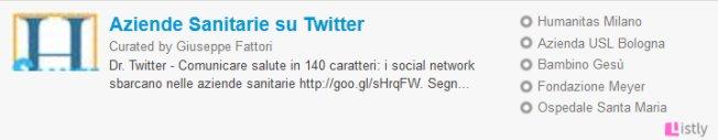 az_sanitarie_twitter