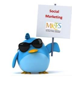 SocialMarketing