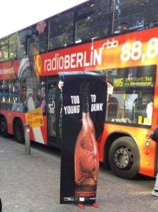 Berlino - https://www.facebook.com/tooyoungtodrink?fref=ts