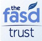 fasd_trust