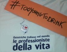 https://www.facebook.com/tooyoungtodrink?fref=ts