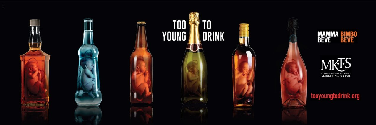 SIX_Bottles_new