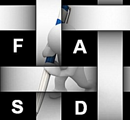 FASD_Articoli