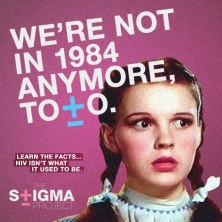 http://www.thestigmaproject.org/