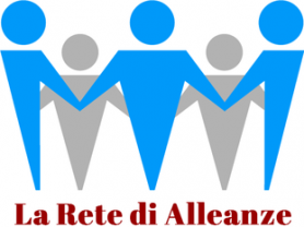 alleanze