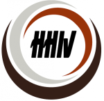 cropped-hhiv