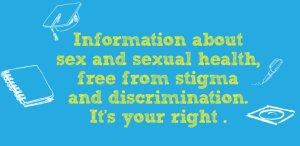 info_stigma1