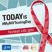 http://www.cdc.gov/hiv/images/web/infoCard_01_NHTD2014.jpg