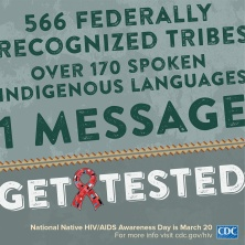 http://www.cdc.gov/hiv/images/web/library_NNHAAD_2014_infographic.jpg