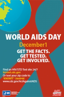 http://www.cdc.gov/hiv/pdf/Library_infographics_AAAposter11x17_webReady.pdf