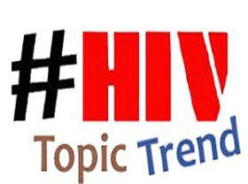 topic_trend