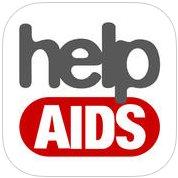 help_aids