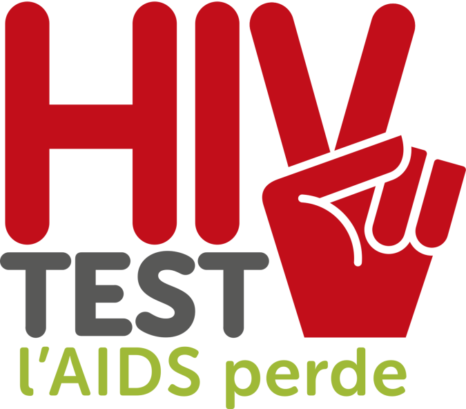 Pin55_HIV_test