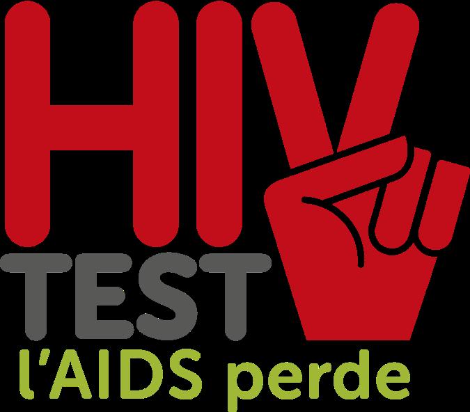 Pin55_HIV_test