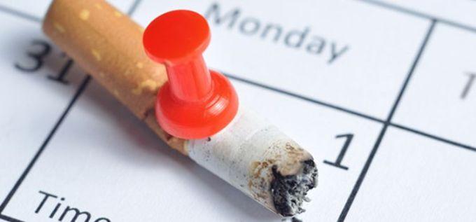 smettere-di-fumare