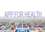 app4health_wordpress