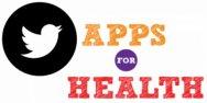 apps4health_twitter