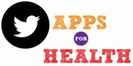 apps4health_twitter