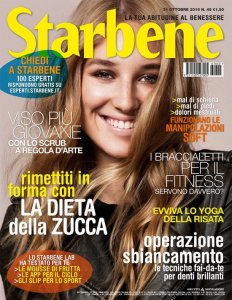 cover-ciclo