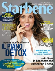 cover51-1