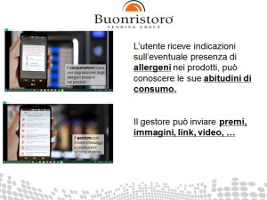 prima slide
