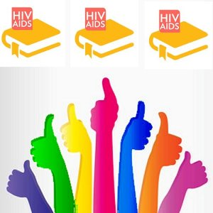 aids_web2_survey