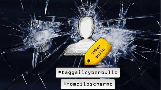cyberbullo