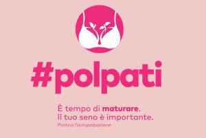 polpati