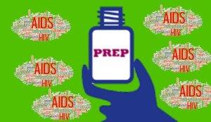 prep_aids