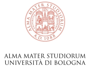 logo-alma-mater-500x379