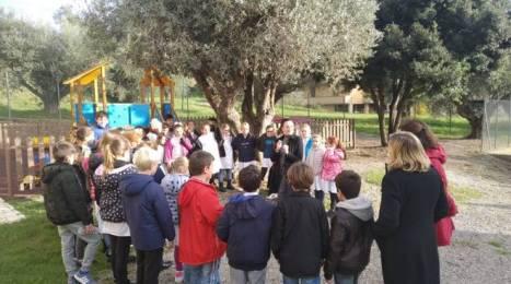 universita-bologna-studenti-magliano-225171.660x368